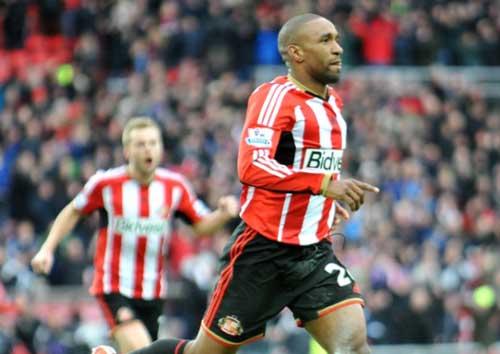 Arsenal - Sunderland: Hoàn thành nhiệm vụ - 2