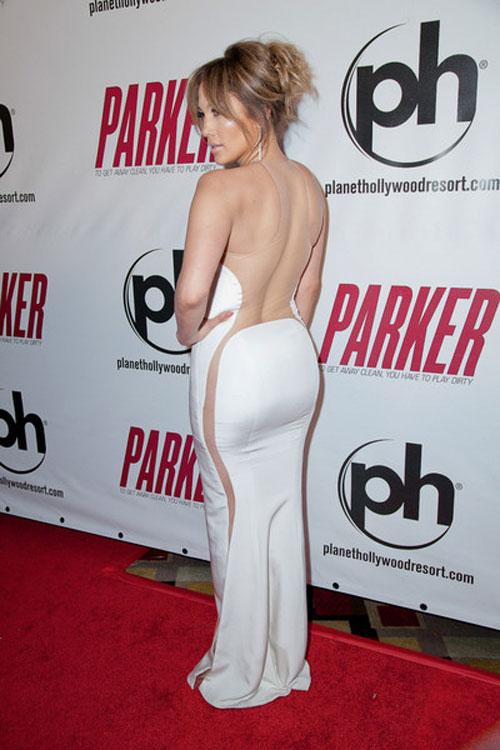 Jennifer Lopez: Nữ hoàng xuyên thấu của làng nhạc thế giới - 4