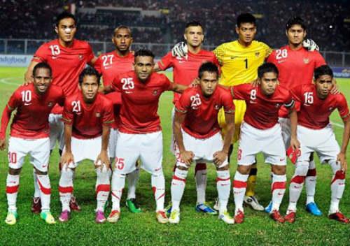 FIFA vô tình đẩy U23 Việt Nam vào thế khó - 1