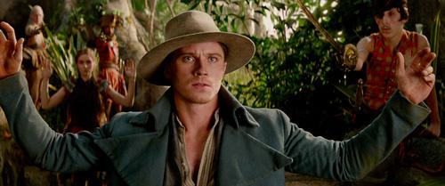Phim Mỹ quay tại Sơn Đoòng ra rạp vào tháng 10 - 5