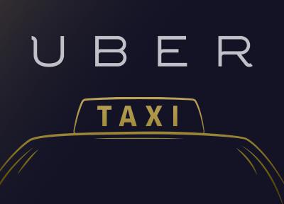 Lyft hứa hẹn là đối thủ đáng gờm của Uber - 1