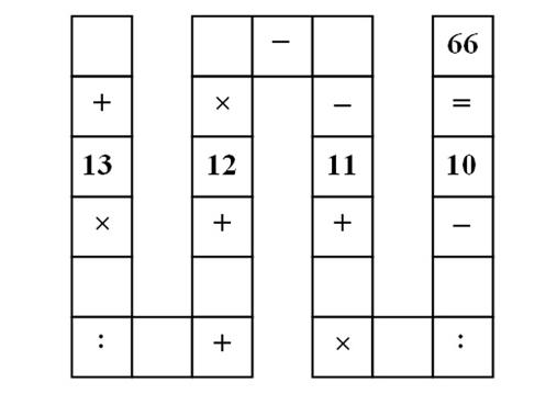 """Báo quốc tế """"khóc"""" với bài toán lớp 3 siêu khó của VN - 2"""
