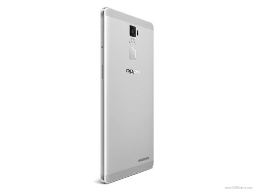 Oppo R7 và R7 Plus chính thức trình làng - 7