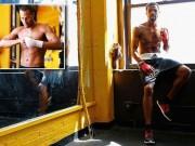 """Boxing: Anh thượng đài """"báo thù"""" cho em trai"""