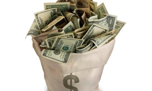 Sếp tặng 10 triệu USD dịp sinh nhật nhân viên - 1