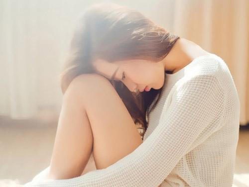 Tỉnh mộng sau phút chạm mặt vợ của người tình - 1