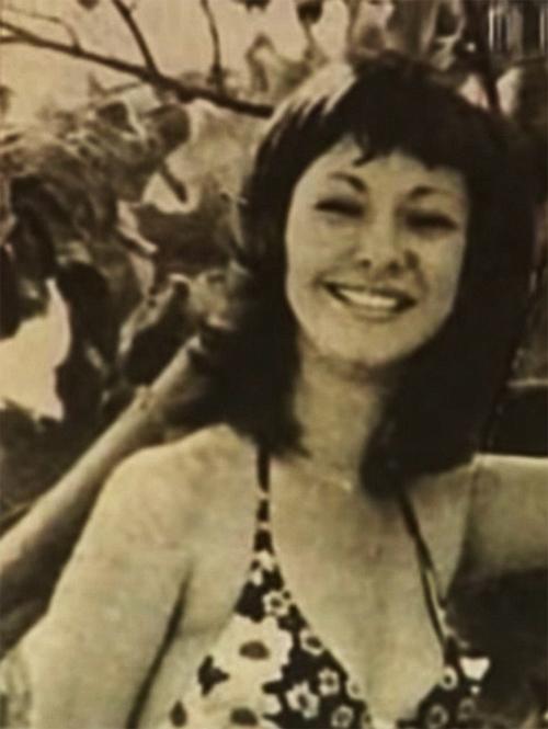 Cựu nữ hoàng sắc đẹp Venezuela chết trong đói nghèo - 2