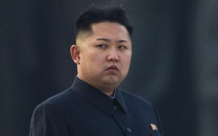 Kim Jong-un tiếp tục xử tử hàng loạt quan chức cấp cao? - 1
