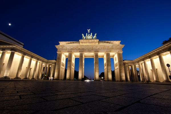 """10 thành phố du lịch """"vạn người mê"""" ở Châu Âu - 4"""