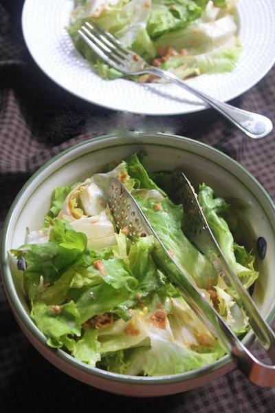 Ăn salad cá ngừ để giảm cân - 6