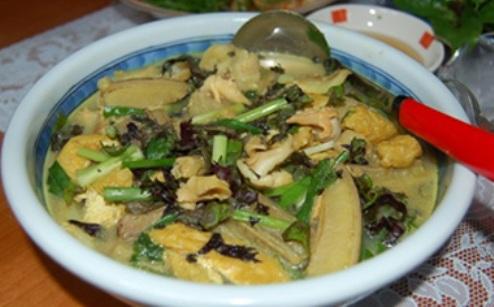Tuyệt chiêu cho món ốc nấu chuối đậu ngon khó cưỡng - 5