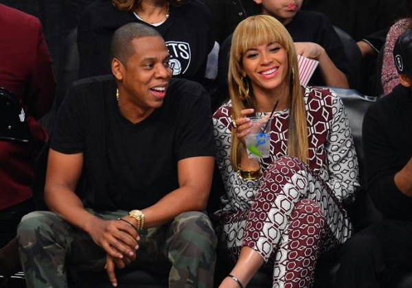Beyonce đổ cả chai rượu hơn 400 triệu vào bồn tắm - 3