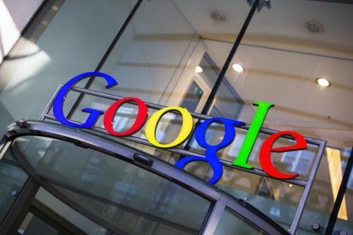 Google chính thức tuyên chiến Instagram, Snapchat và Flickr - 1