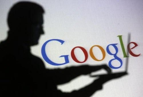 """Nga gửi """"tối hậu thư"""" cho Facebook, Google và Twitter - 1"""