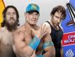 """Chương trình """"săn vé WWE cùng  SCTV15"""""""