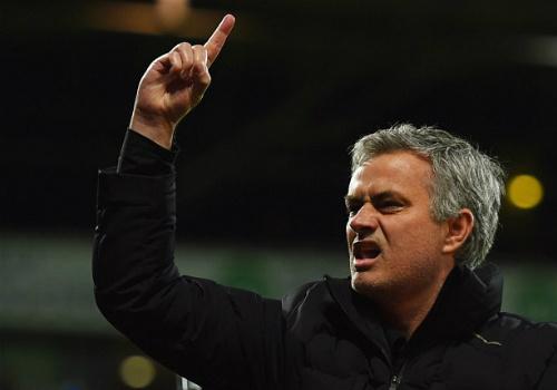Chelsea sắp vượt MU & Arsenal thời đỉnh cao - 3