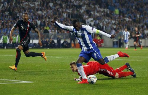 Tin HOT tối 23/5: Mourinho để ngỏ khả năng dẫn dắt MU - 1