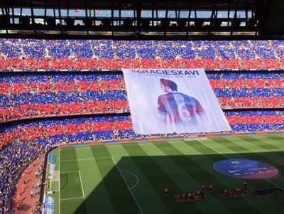 TRỰC TIẾP Barca - Deportivo: Chiến thuật câu giờ (KT) - 4