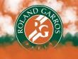 Lịch Roland Garros 2015 - Đơn Nữ