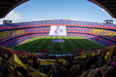 TRỰC TIẾP Barca - Deportivo: Chiến thuật câu giờ (KT) - 6