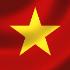 TRỰC TIẾP Thái Lan – Việt Nam: Điều tất yếu (KT) - 2