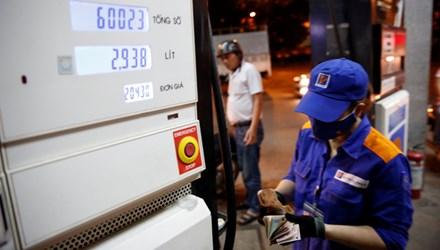 Petrolimex lỗ nghìn tỷ từ công ty con - 1