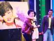 Phạm Hồng Minh – Họa sĩ biểu diễn đầu tiên tại Việt Nam