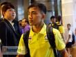 U23 VN sớm chạm mặt tất cả đối thủ tại SEA Games