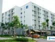 EHome 4: 150 căn hộ được đặt mua trong 3 ngày