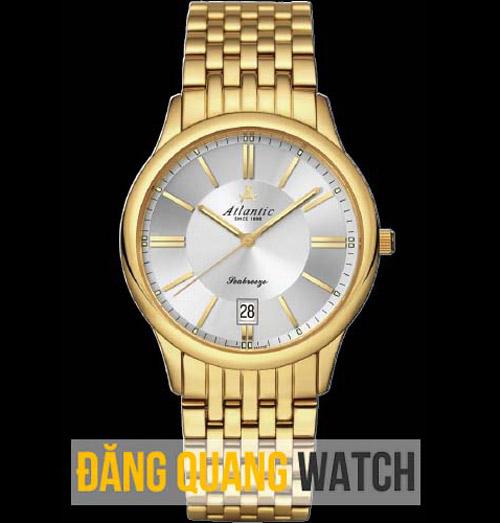 Đăng Quang Watch giảm giá 30% mừng showroom thứ 23 và 24 - 13