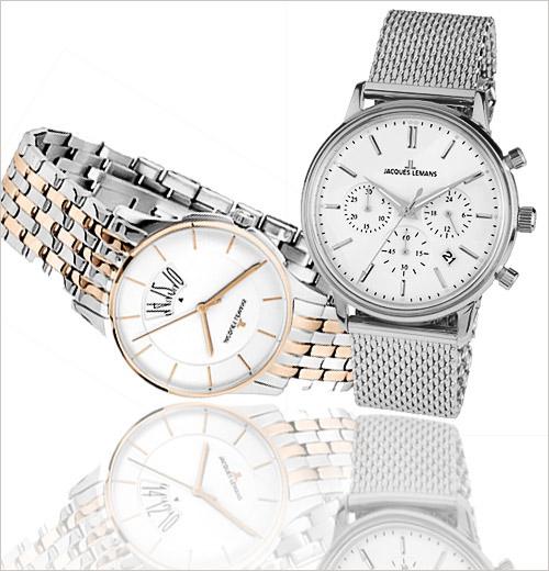 Đăng Quang Watch giảm giá 30% mừng showroom thứ 23 và 24 - 2