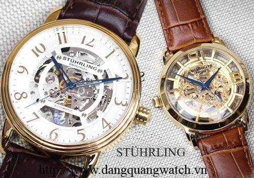 Đăng Quang Watch giảm giá 30% mừng showroom thứ 23 và 24 - 12