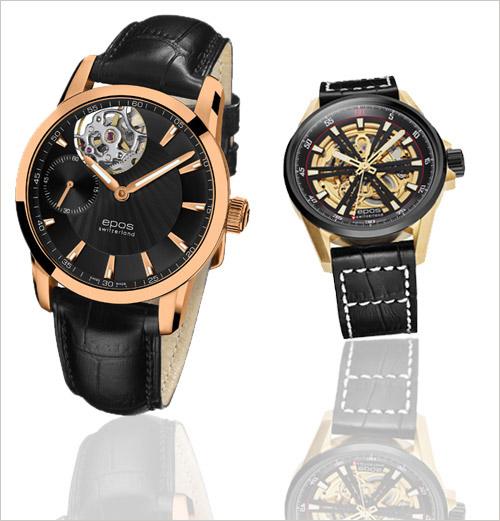 Đăng Quang Watch giảm giá 30% mừng showroom thứ 23 và 24 - 3