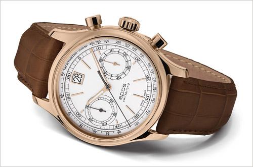 Đăng Quang Watch giảm giá 30% mừng showroom thứ 23 và 24 - 6