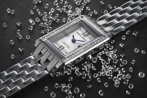 Đăng Quang Watch giảm giá 30% mừng showroom thứ 23 và 24 - 7