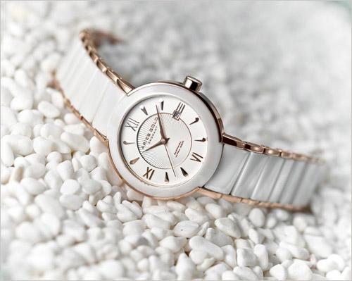 Đăng Quang Watch giảm giá 30% mừng showroom thứ 23 và 24 - 8