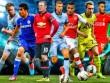 Lịch giao hữu các CLB bóng đá Anh hè 2015