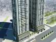 Chiết khấu 3% cho khách hàng mua căn hộ tại tòa B1 - City Number One