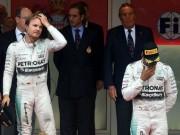 F1: Phân tích nguyên nhân sai lầm chiến thuật của Mercedes