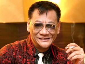 5 diễn viên Hong Kong cả đời đóng vai ác