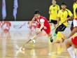 "Floorball: ""Đặc sản"" của Singapore tại SEA Games 28"