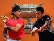 """Nadal gặp Djokovic hay """"Trận đấu của năm"""""""