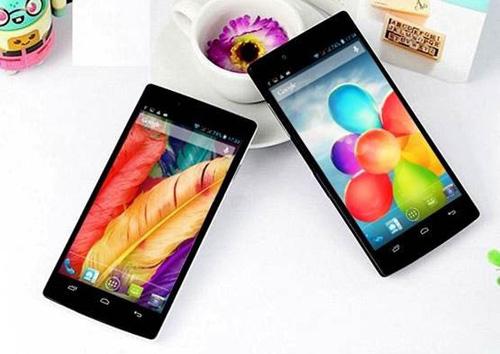 Avatelecom xả hàng 500 điện thoại giá giảm tới 70% - 1