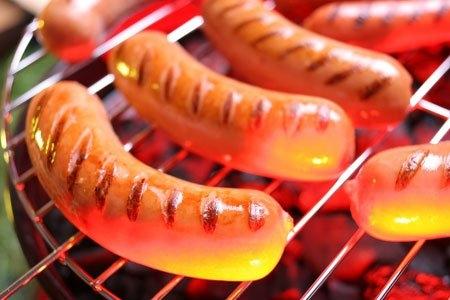10 thực phẩm phổ biến nhưng tồi tệ nhất cho hệ tim mạch - 2