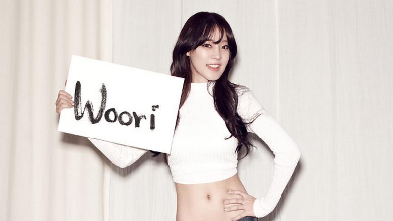Bóc trần bí quyết tạo cơ bụng giả của mỹ nam mỹ nữ Hàn - 5