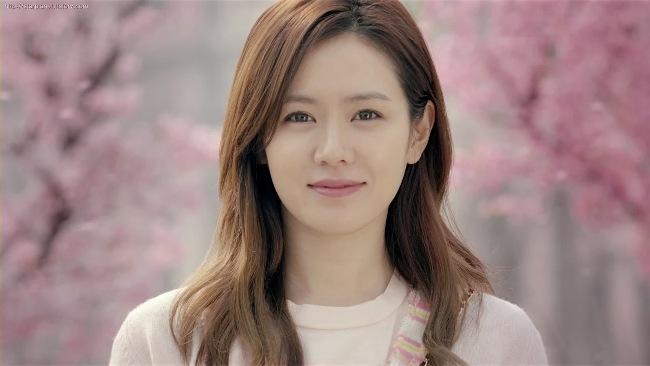 Bạn gái Bi Rain trở thành mỹ nhân đẹp nhất thế kỷ - 5
