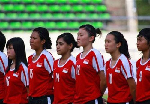 """Thái Lan kêu gọi bỏ môn """"ao làng"""" khỏi SEA Games - 2"""