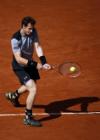 TRỰC TIẾP Djokovic - Murray: Hủy diệt ở set cuối (KT) - 2