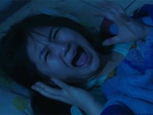 Hương Tràm lần đầu đóng phim kinh dị