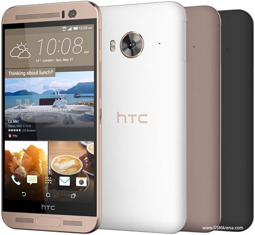 HTC One ME chính thức ra mắt - 4